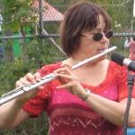 Julie Sorcek - The Reel Thing