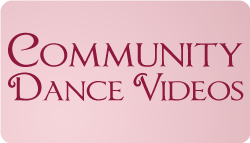 Navigation button - Community Dance Videos