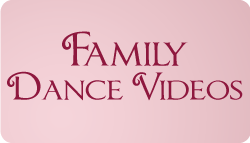 Navigation button - Family Dance Videos