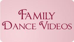 Navigation button - Family Dance Videos